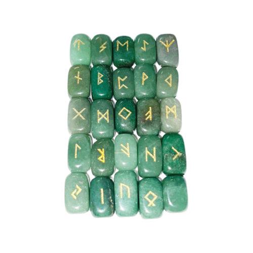 25-piece-green-aventurine-rune-set-01