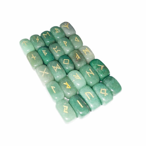 25-piece-green-aventurine-rune-set-02