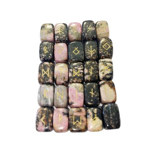 set-25-runes-rhodonite-01