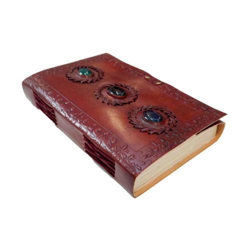 3-stone-leather-diary-journal-12x22cm-02