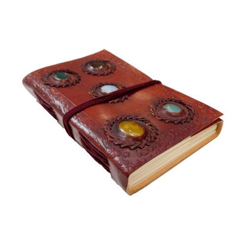 5-stone-leather-diary-journal-12x17cm-01