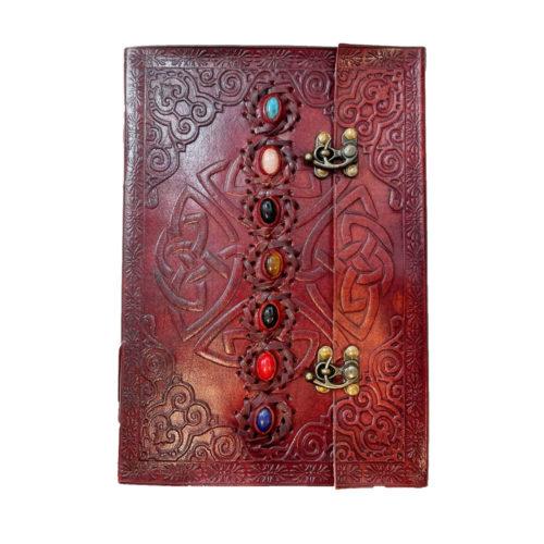 7-chakra-leather-diary-journal-15x17cm-01