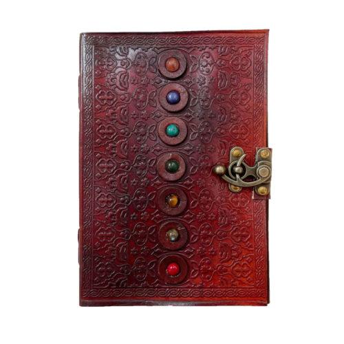 7-chakra-leather-diary-journal-15x21cm-01