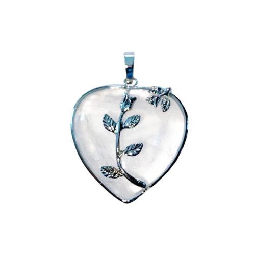 rock-crystal-flower-heart-pendant-01