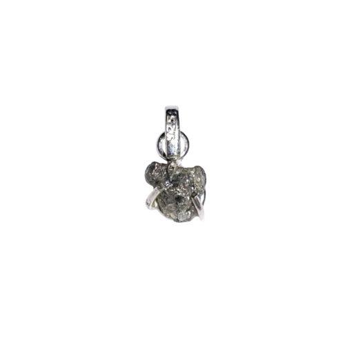 black-diamond-rough-stone-01