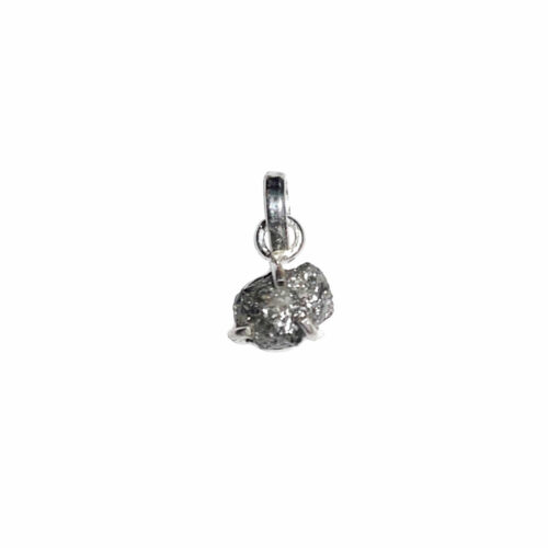 black-diamond-rough-stone-02