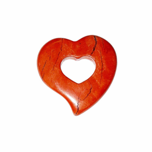 red-jasper-heart-donut-pendant-01