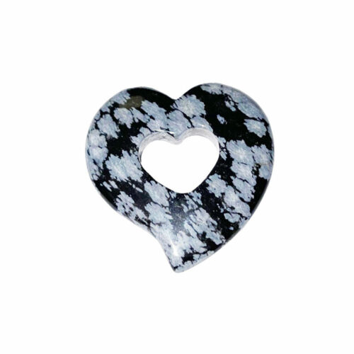 snowflake-obsidian-chinese-disc-heart-donut-01