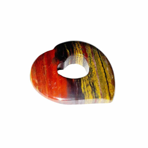 iron-eye-pendant-chinese-disc-heart-donut-01