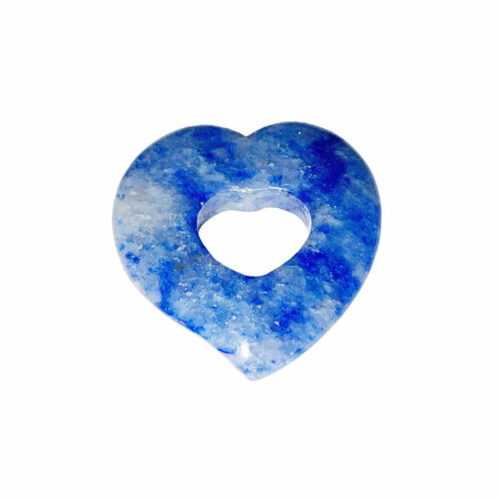 blue-quartz-pendant-chinese-disc-heart-donut-01