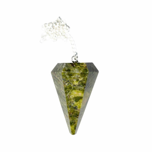 unakite-pendulum-hexagonal-02