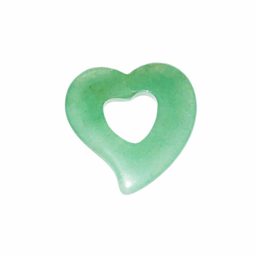 green-aventurine-chinese-disc-donut-heart-01