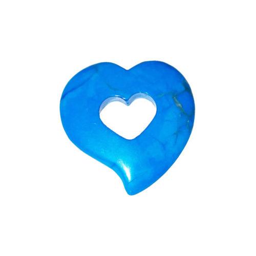 blue-howlite-chinese-disc-donut-heart-01