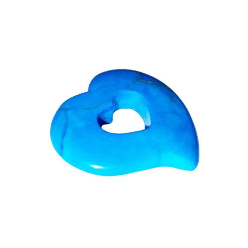 blue-howlite-chinese-disc-donut-heart-02
