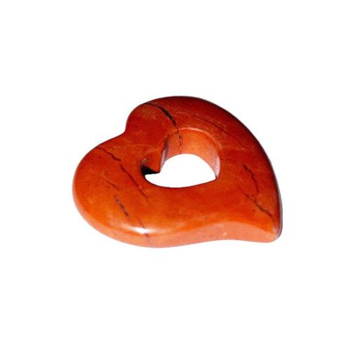 heart-red-jasper-chinese-disc-donut-02