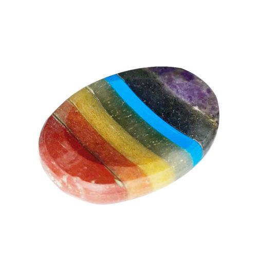 7-chakra-worry-stone-01