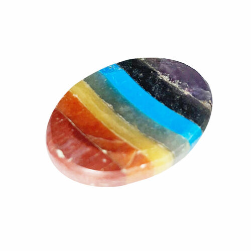 7-chakra-worry-stone-02