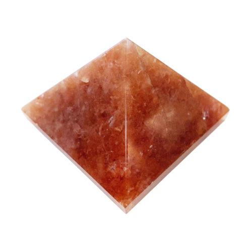 60-70mm-orange-moonstone-pyramid-02