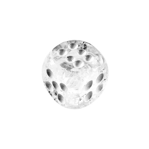 dice-game-rock-crystal-01