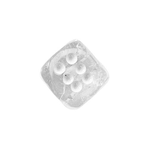 dice-game-rock-crystal-02