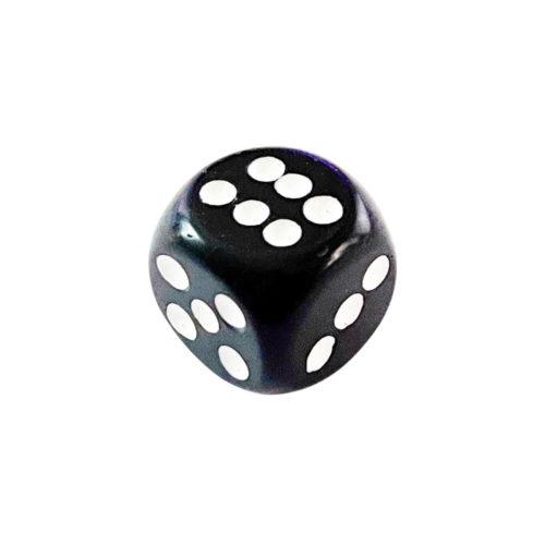 dice-game-onyx-01