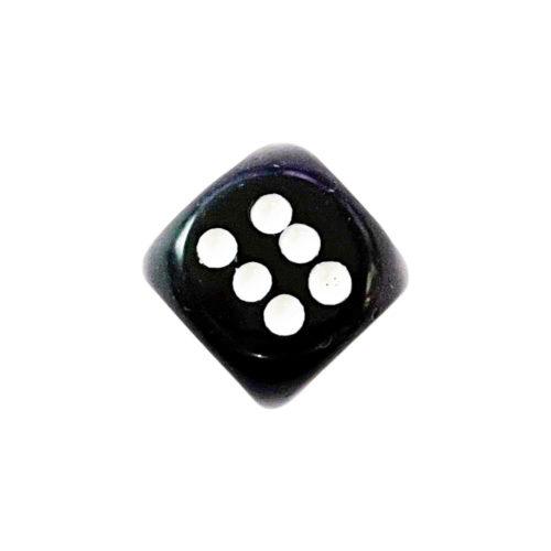dice-game-onyx-02