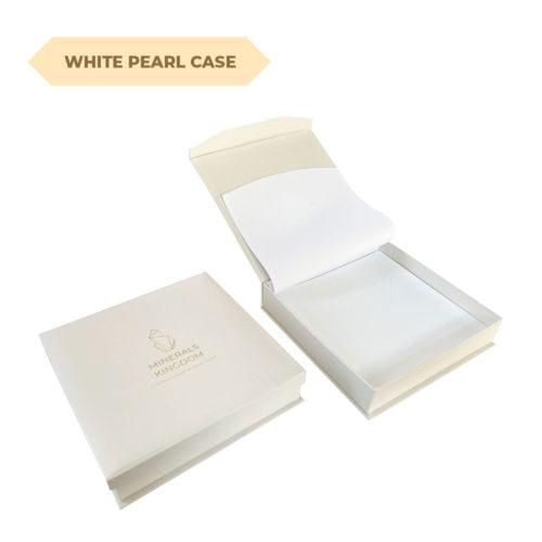 ecrin-white-pearl