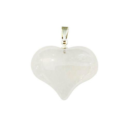 pendentif-cristal-de-roche-coeur-bombe-01