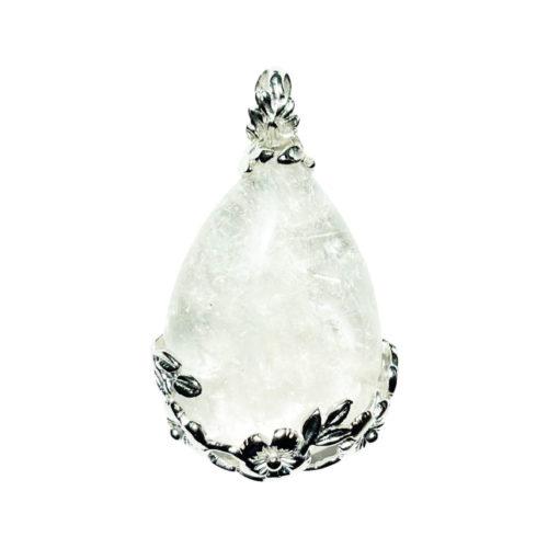 rock-crystal-pendant-flowered-drop-02