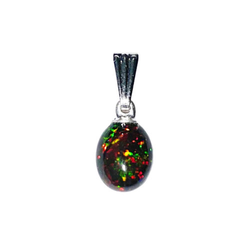 flat-black-opal-pendant-01