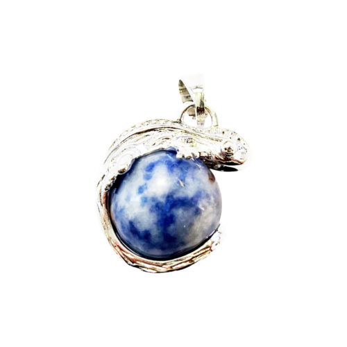 blue-quartz-pendant-lizard-01