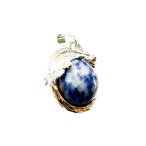 blue-quartz-pendant-lizard-02