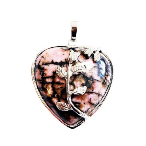 rhodonite-pendant-flowered-heart-02