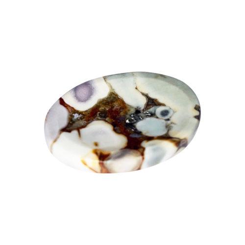 rhyolite-thumb-stone-01