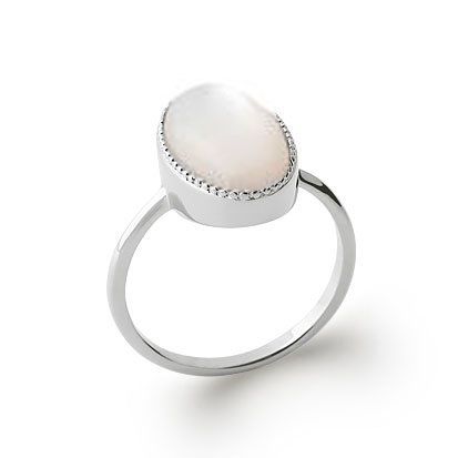 nacre-925-silver-ring 925