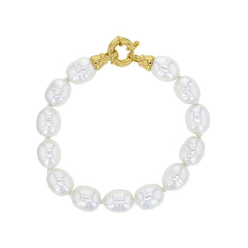 white-Majorca-pearl-baroque-bracelet-01