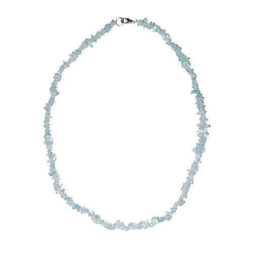 aquamarine-baroque-necklace-01