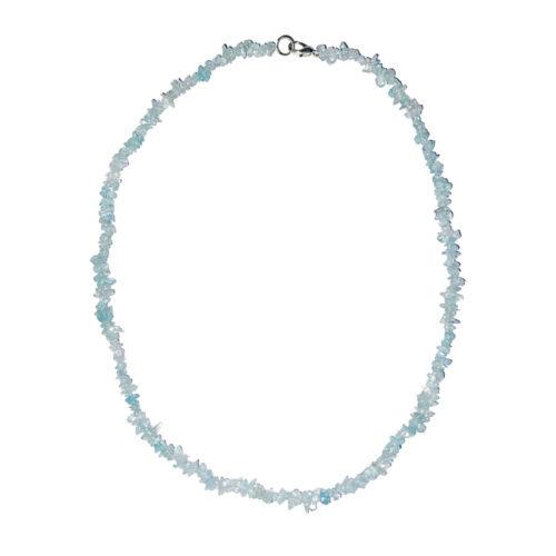 aquamarine-baroque-necklace-02
