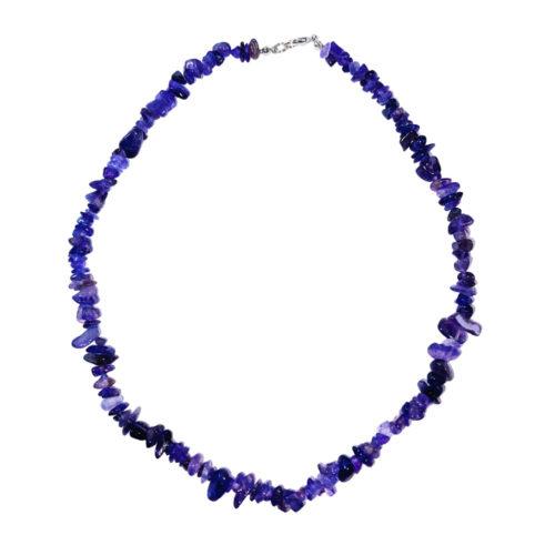 amethyst-baroque-necklace-45cm-01