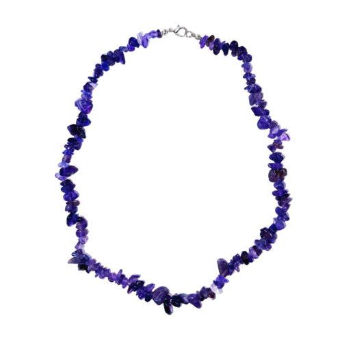 amethyst-baroque-necklace-45cm-02
