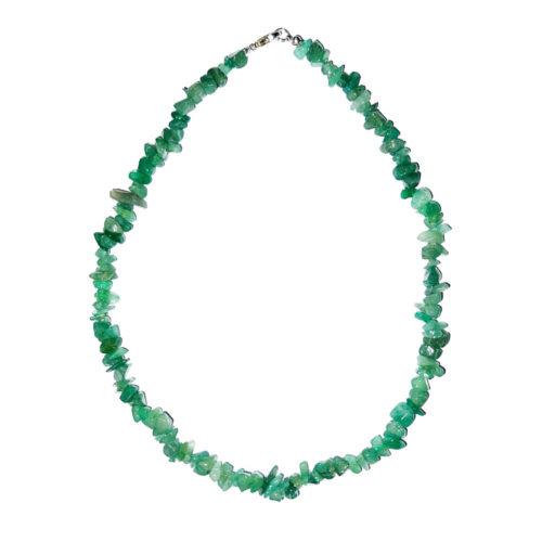 green-aventurine-baroque-necklace-45cm-01