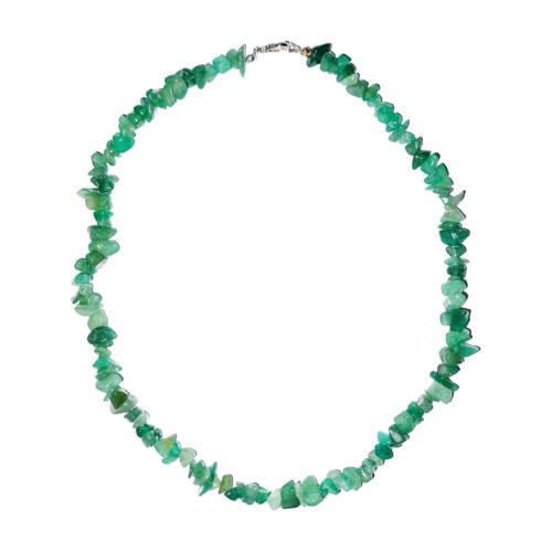 green-aventurine-baroque-necklace-45cm-02