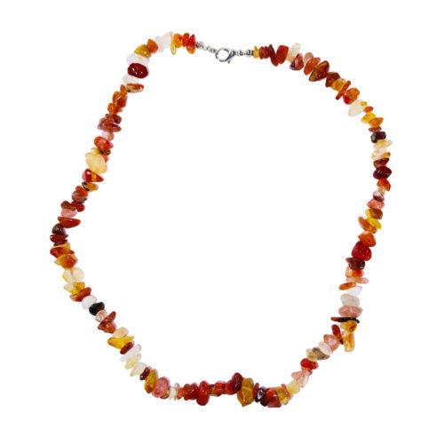 carnelian-baroque-necklace-45cm-01