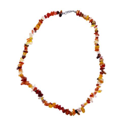 carnelian-baroque-necklace-45cm-02