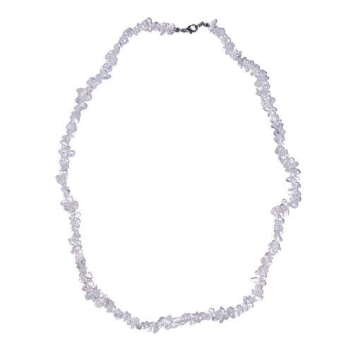 rock-crystal-baroque-necklace-60cm-01
