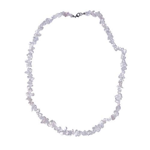 rock-crystal-baroque-necklace-60cm-02