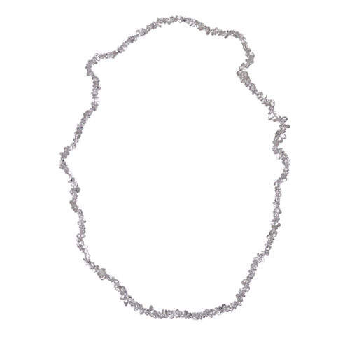 rock-crystal-baroque-necklace-90cm-01