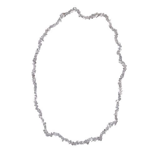 rock-crystal-baroque-necklace-90cm-02