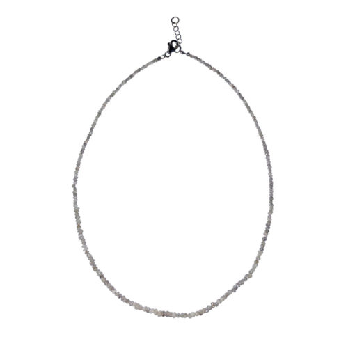light-grey-diamond-baroque-necklace-40cm-01