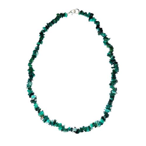 emerald-baroque-necklace-45cm-01
